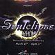 Soulclipse