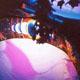 Absolum Live (3D Vision) France (Ph. Tris)
