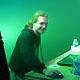 D_Root - The Other Side - 6 fév. 2010 - Porcieu-Amb. (France) (Ph. Tris)