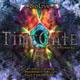 TimeGate 2006