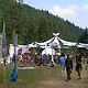 Transylvania Calling 2009 - 18 au 25 août 2009 - Sibiu (Roumanie) (Ph. Tris)