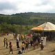 100% Circus - 9 au 11 sept. 2011 - Villerouge-Termenes (France) (Ph. Tris)