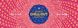 Global ChillOut 2017