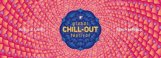 GLOBAL CHILL-OUT