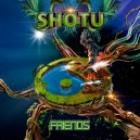 SHOTU - FRIENDS
