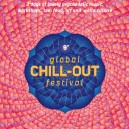 GLOBAL CHILLOUT FESTIVAL 2017