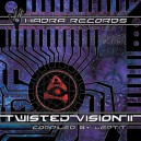 V.A. - TWISTED VISION 2