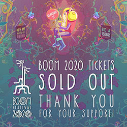 BOOM2020_soldout_160.jpg