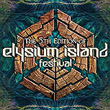 ELYSIUM ISLAND Festival 2019