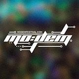 Modem_logo160.jpg