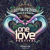 OneLove_160.jpg