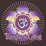 TransylvaniaCalling2019.jpg