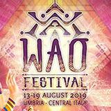 WAO2019_160.jpg