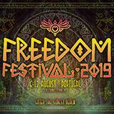 freedomfestival2019_160.jpg