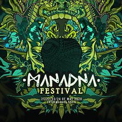 manadna_festival_160.jpg