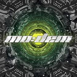 modem_160.jpg