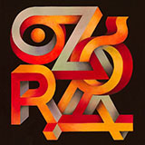 ozora2019_160.jpg