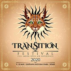 transition2020_160.jpg
