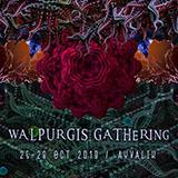 walpurgis_160.jpg